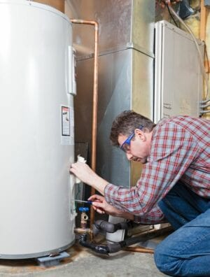 boiler repair evanston wy