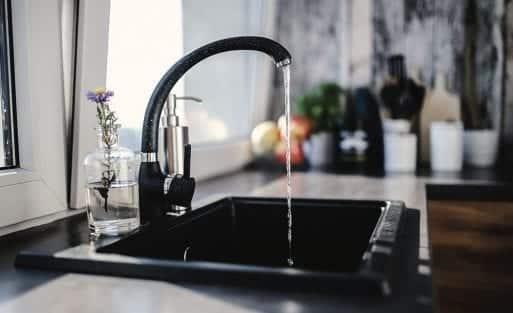 plumbing services evanston wy