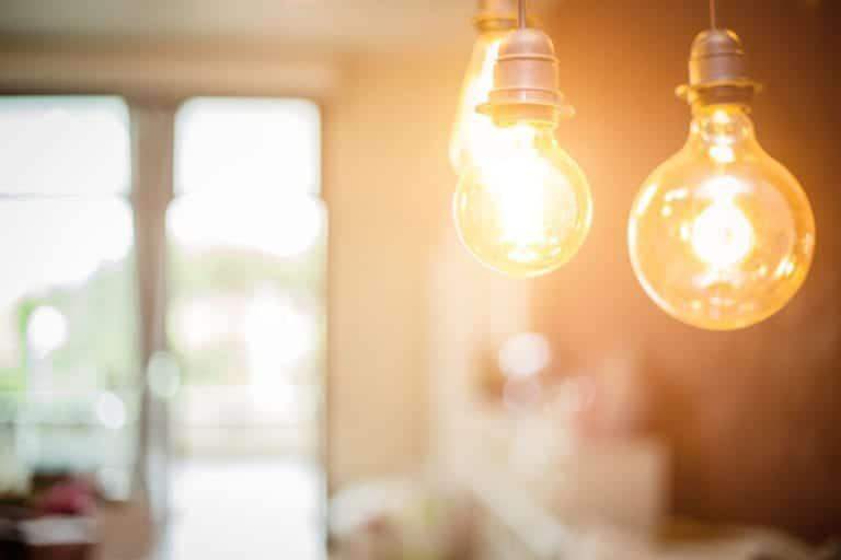 indoor lighting evanston wy